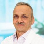 врач-уролог Колпин