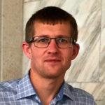 Сергей Верунов, 38 лет