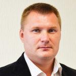 Виктор Сологин, 45 лет