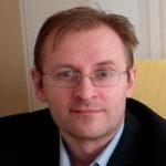 Юрий Кретов, 42 года
