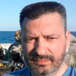 Тимофей Севостьянов, 47 лет